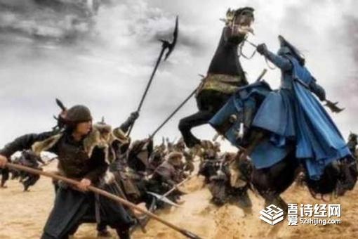 古代战争如果出现误伤怎么办 怎么避免误伤战友
