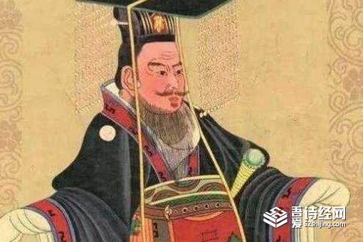 汉武帝北伐匈奴的三大战役分别是什么
