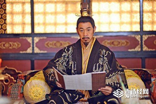李世民批评汉武帝信奉长生,为何他晚年还会重蹈覆辙