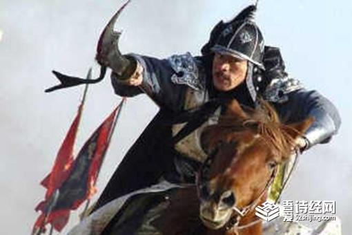 宁锦之战爆发的原因 宁锦之战最后的结果是什么