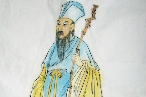 千古第一回文诗是哪一首 是苏轼的还是秦观的
