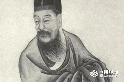 北宋名臣李沆是一个怎样的人 李沆真让刘娥发过誓吗