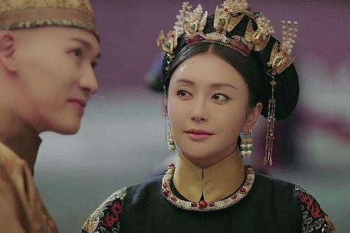 古代皇后真的会参与到宫斗当中吗