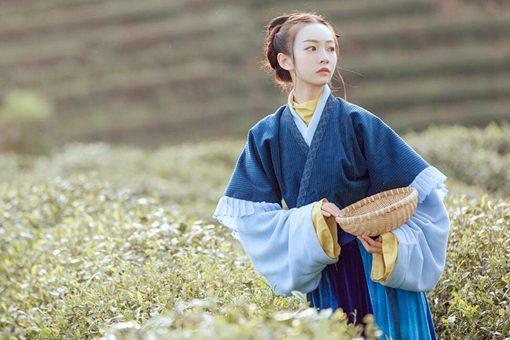 大唐太平公主出家了吗 太平公主为什么出家