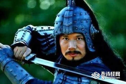 黄忠斩杀夏侯渊对三国历史有什么影响