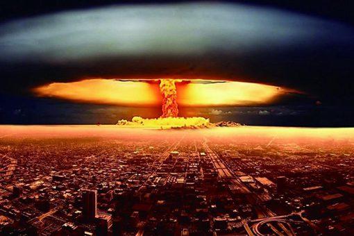 巴基斯坦核武哪来的 巴基