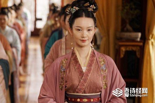 李宸妃是李婉儿吗 历史上李宸妃怎么死的