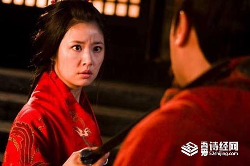 历史上刘备和孙尚香有孩子吗