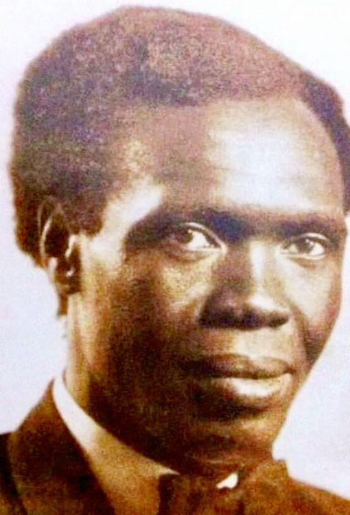 乌干达总统穆塞韦尼是如何建立新乌干达共和国的