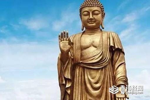南北朝时期佛教盛行的原因是什么