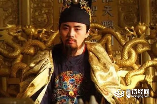 崇祯皇帝有精神病是真的吗