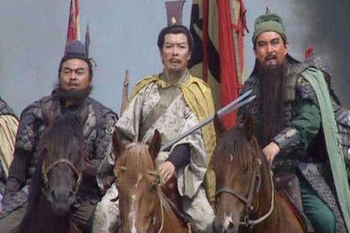 曹操最忌惮的三位英雄是谁 揭秘曹操最忌惮的人