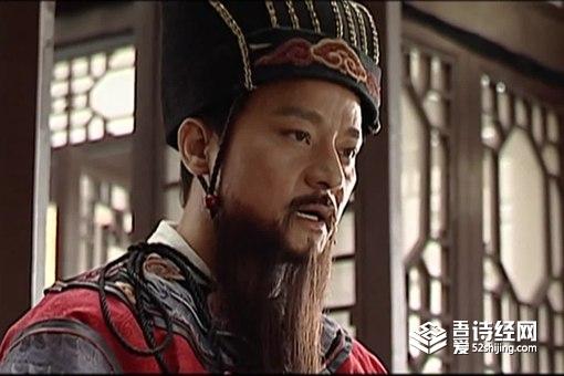 张居正辅佐万历开创中兴,为何死后却被抄家