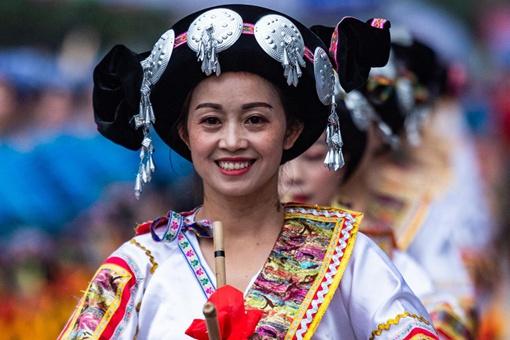 三月三是仙家什么节日 农历三月初三是王母娘娘的生辰吗