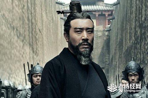 曹操不取代汉朝是为什么