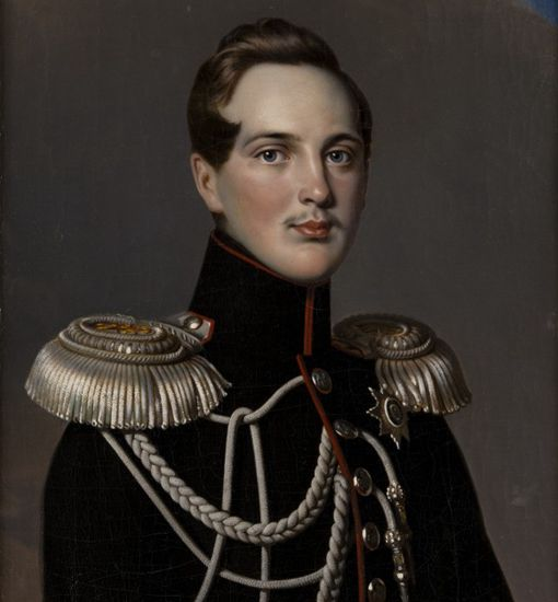 亚历山大二世被刺的原因及影响 亚历山大二世一生被刺杀了多少次