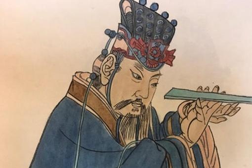 唐朝谏官的作用是什么 是