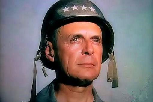 麦克阿瑟和李奇微谁厉害 李奇微的军事才能强于麦克阿瑟吗