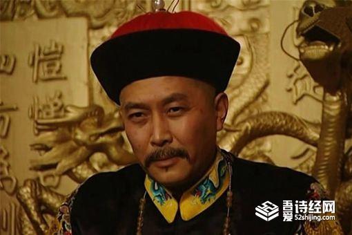 雍正皇帝推行新政成功了吗 过程为何阻力重重