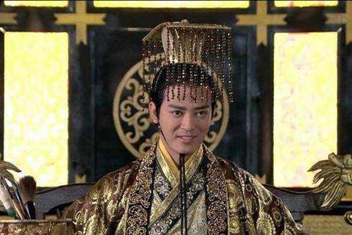 刘盈的皇位怎么被刘恒夺了