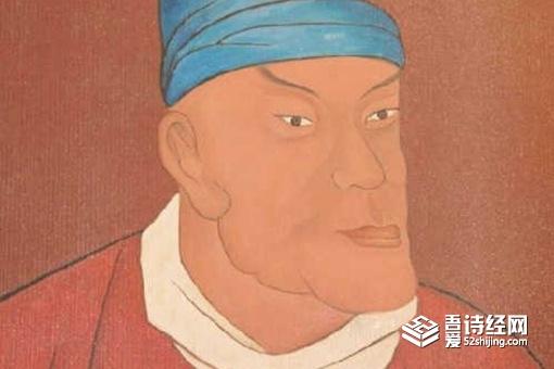 朱元璋秘密处死儿媳是真的吗 原因是什么