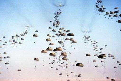 苏联阿富汗战争起因是什么 苏联是怎么陷入阿富汗战争泥潭的