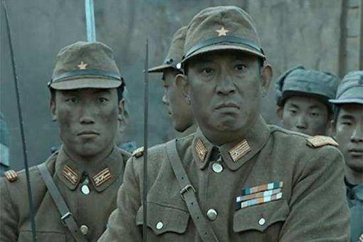 大佐是什么级别的官 为何日本兵都向往大佐