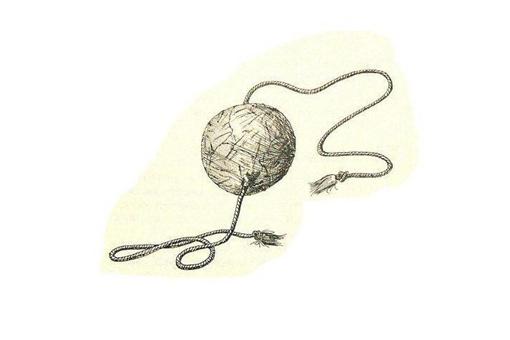 宋朝火器霹雳炮是谁发明的