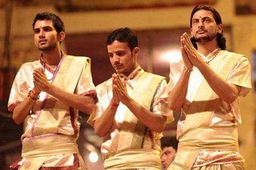 婆罗门有多厉害 印度婆罗门有什么权利