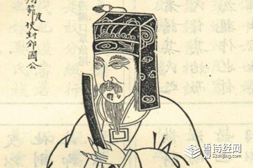 王彦超拒帮赵匡胤,赵匡胤称帝后是如何对待王彦超的