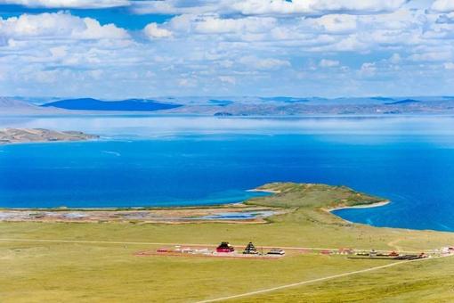 扎陵湖黄河源头说法对吗 扎陵湖是黄河源头吗