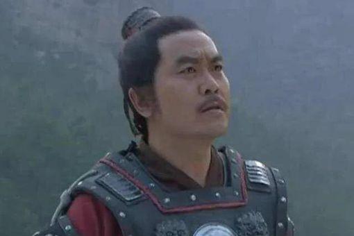 朱元璋为什么不杀汤和 这其中有什么原因
