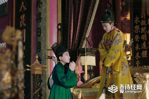 朱瞻墡三次与皇位擦肩而过 朱瞻墡生平介绍