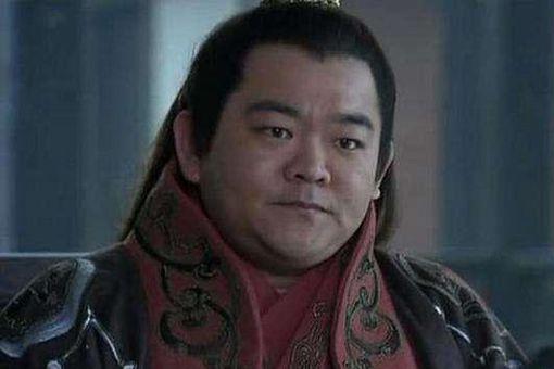 为什么有人认为刘禅是千古