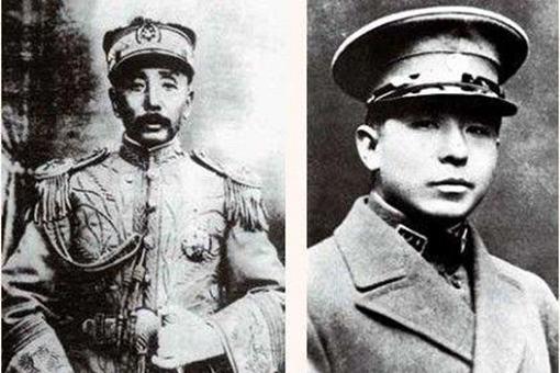 北伐时的涿州保卫战有什么特点