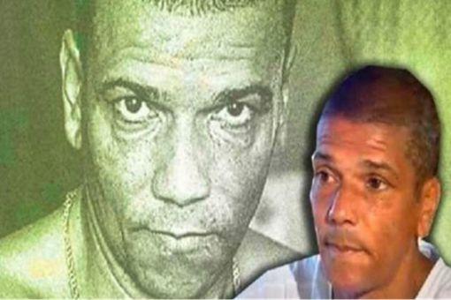 巴西史上第一杀手是谁 揭秘巴西的传奇杀手罗德里格斯