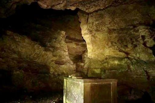 三霄洞72人惨死是怎么回事 解密三霄洞的离奇惨案真相