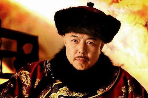 乾隆三年太上皇怎么过的 做了哪些事