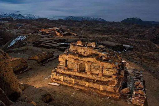 阿富汗落后的原因是什么 阿富汗贫穷落后的原因跟成吉思汗什么关系