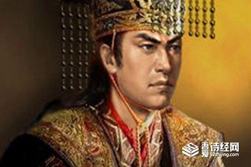 北魏献文帝怎么死的 献文帝是被冯太后毒杀吗