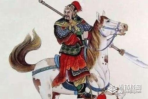 康茂才为什么被朱元璋重用 康茂才做了哪些贡献