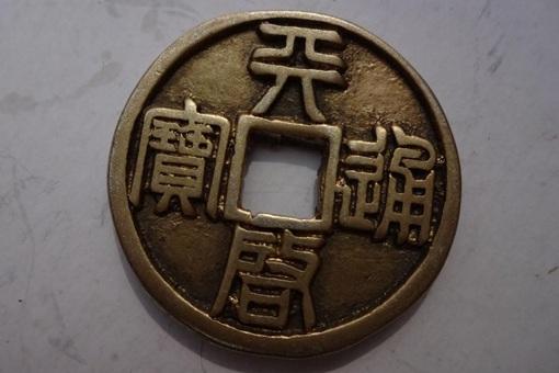 元朝的文化成就有哪些
