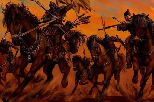 宋辽战争最后结果是什么 宋辽战争对宋朝有什么影响