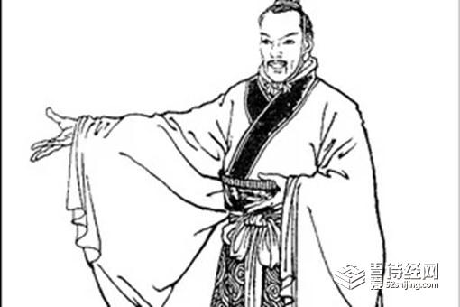 西汉冯唐活了多少岁 冯唐生平介绍
