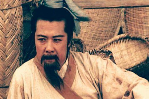刘备真的是中山靖王之后吗