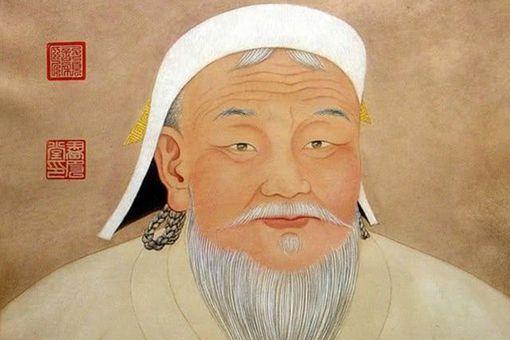 俄罗斯怎么记载蒙古的 俄罗斯怎么看待被蒙古统治的