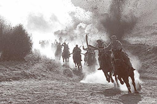 为何说左宗棠500年第一伟人 跟马家军什么关系