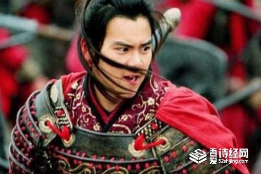 历史上杨四郎的结局怎么样 杨四郎真实存在吗