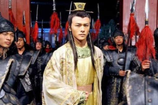 朱由检是个什么样的皇帝 明朝灭亡和他有关系吗