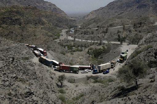 开伯尔山口对印度的意义是什么 开伯尔山口为什么守不住